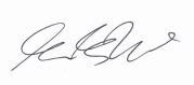 rbw-signature
