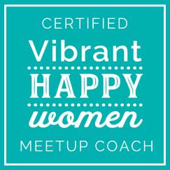 Meetup_Coach_Training